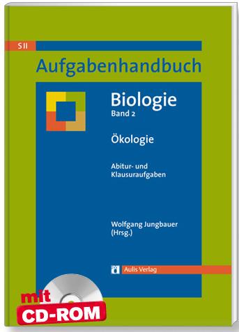 Aufgabenhandbuch Biologie S II