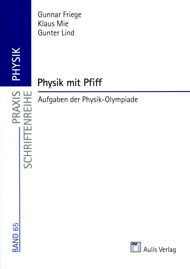 Physik mit Pfiff