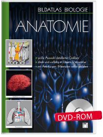 Bildatlas Biologie – DVD 1