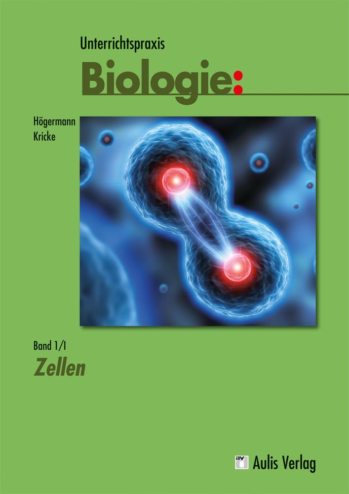 Unterrichtspraxis Biologie