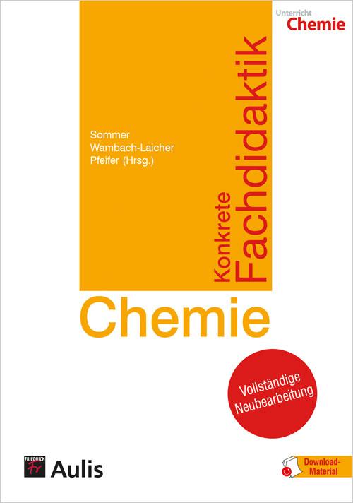 Konkrete Fachdidaktik Chemie