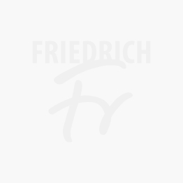 Libro-álbum - Zeitschrift \