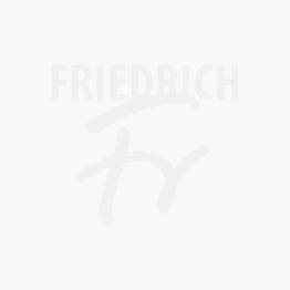 Topographie: Deutschland