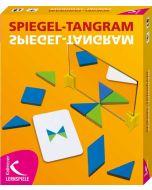 Spiegel – Tangram