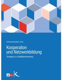 Kooperation und Netzwerkbildung