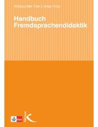 Handbuch Fremdsprachendidaktik
