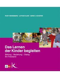 Das Lernen der Kinder begleiten