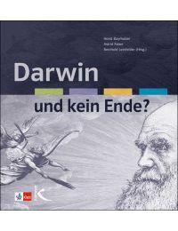 Darwin und kein Ende?