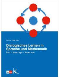 Dialogisches Lernen in Sprache und Mathematik II