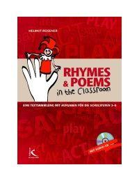 Rhymes & Poems