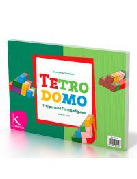 Tetrodomo