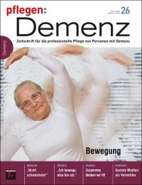 Demenz Paket Nr. 26/13