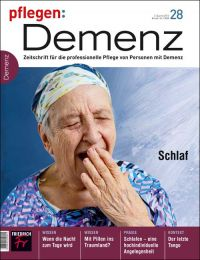 Demenz Paket Nr. 28/13