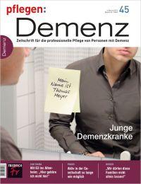 Demenz Paket Nr. 45/17