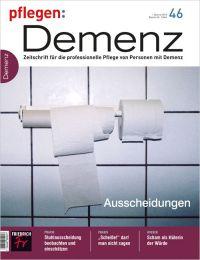 Demenz Paket Nr. 46/18