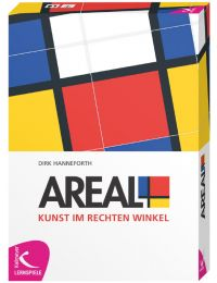 Areal