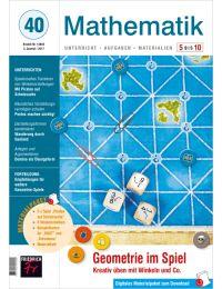 Geometrie im Spiel