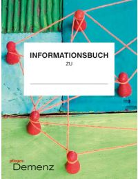 Informationsbuch zu ...