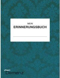 Erinnerungsbuch für Betroffene