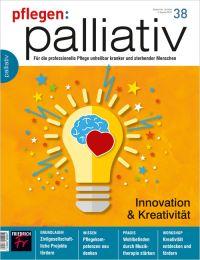 Innovation & Kreativität