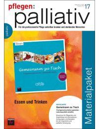 Palliativ Paket Nr. 17/13