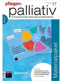 Palliativ Paket Nr. 27/15