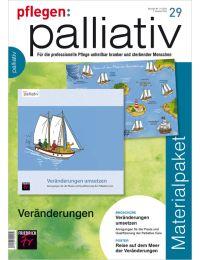 Palliativ Paket Nr. 29/16