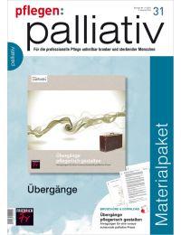 Palliativ Paket Nr. 31/16