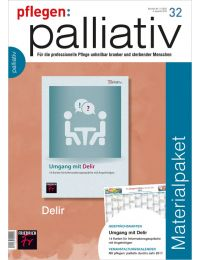 Palliativ Paket Nr. 32/16