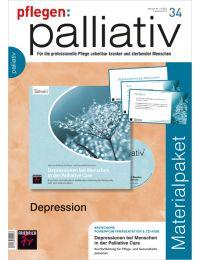 Palliativ Paket Nr. 34/17