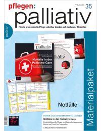 Palliativ Paket Nr. 35/17