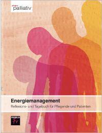 Reflexions- und Tagebuch Energiemanagement