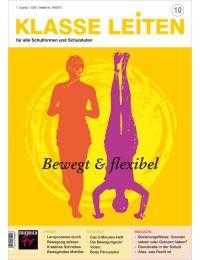 Bewegt & flexibel