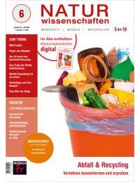 Abfall & Recycling