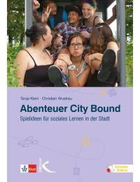 Abenteuer City Bound