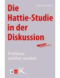 Die Hattie-Studie in der Diskussion