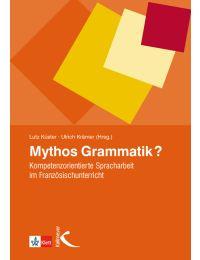 Mythos Grammatik?