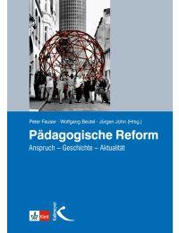 Pädagogische Reform