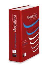 Spiralcurriculum Magnetismus