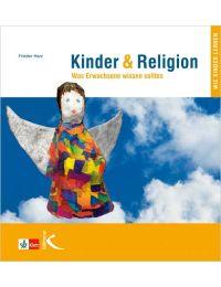 Kinder & Religion