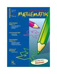 Geometrie: Zeichnen