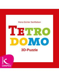 Tetrodomo 10er-Satz