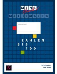 Mini-Check: Zahlen bis 100 (Schülerheft)