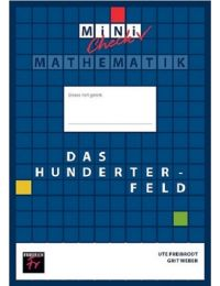 Mini-Check: Das Hunderterfeld (Schülerheft)