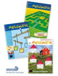Mathematik unterrichten (Grundschule): Rechnen