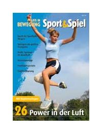 Power in der Luft