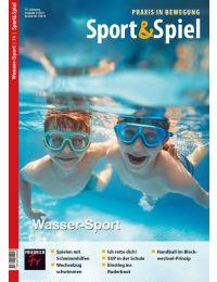 Wasser-Sport