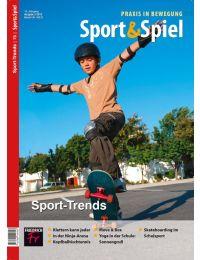 Sport-Trends