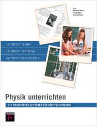 Physik unterrichten