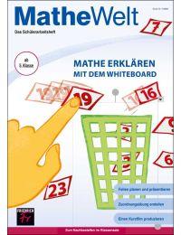 Mathe-Welt ML 178